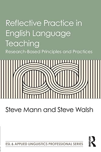 linguistics for esl teachers synthesis paper Tesol is strongly committed to research as a way to advance the field of english language teaching (elt) and learning and to inform classroom practice this page highlights diverse resources on research in tesol and opportunities for elt researchers and practitioners from various areas of focus.