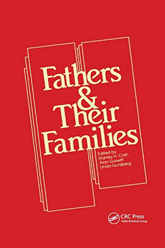 9781138872158: Fathers and Their Families