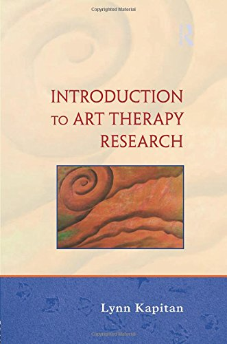 9781138872677: An Introduction to Art Therapy Research