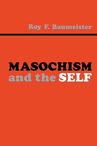 9781138876064: Masochism and the Self