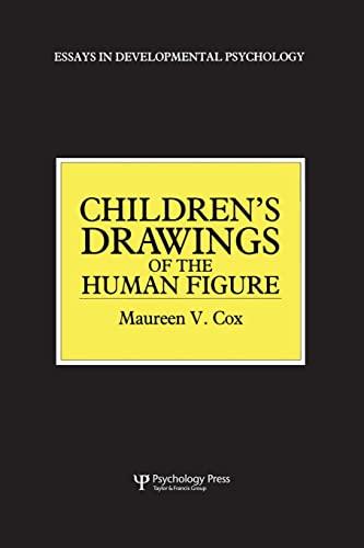 a research on child psychology