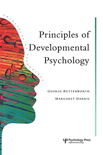 9781138876989: Principles Of Developmental Psychology: An Introduction
