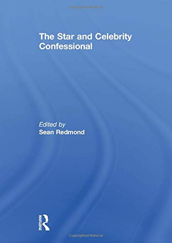 9781138879638: The Star and Celebrity Confessional
