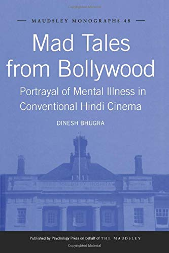 Mad Tales From Bollywood