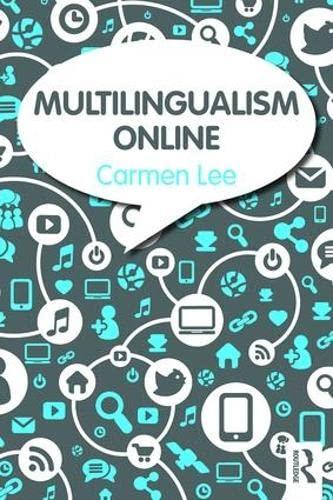 9781138900493: Multilingualism Online