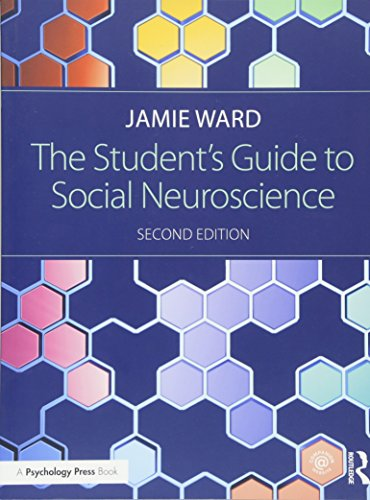 9781138908628: The Student's Guide to Social Neuroscience