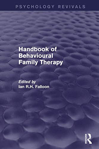 the impact of behaviorism on the development of psychology Psychology became a recognised discipline in around 1897 when wilhelm wundt started the first psychology lab in germany he wrote that behaviourism claims that 'consciousness' is neither a definable nor a usable concept that it is merely another word for the 'soul' of more ancient times.
