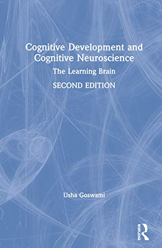 9781138923904: Cognitive Development: The Learning Brain