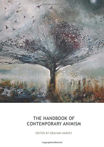 9781138928978: The Handbook of Contemporary Animism (Acumen Handbooks)
