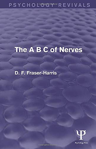 9781138930766: The A B C of Nerves