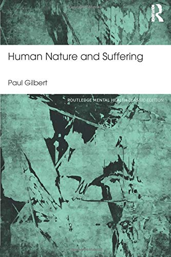 9781138954762: Human Nature and Suffering (Routledge Mental Health Classic Editions)