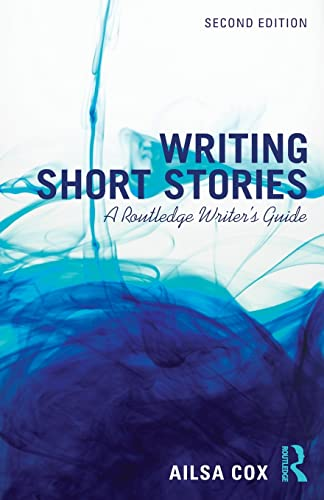 9781138955431: Writing Short Stories