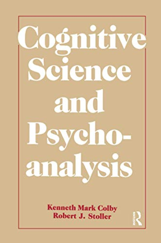 9781138970069: Cognitive Science and Psychoanalysis