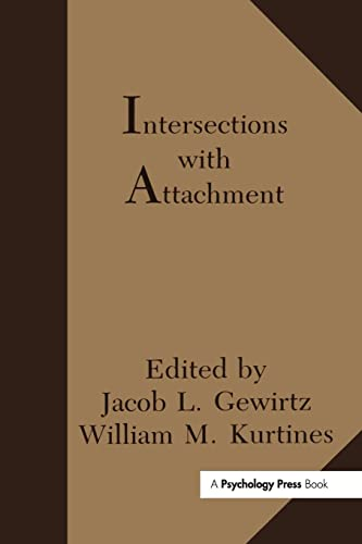 Intersections With Attachment: GEWIRTZ, JACOB L.;