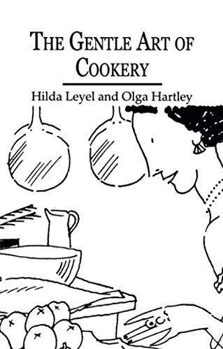 9781138975101: Gentle Art Of Cookery