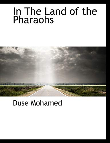 9781140129929: In The Land of the Pharaohs