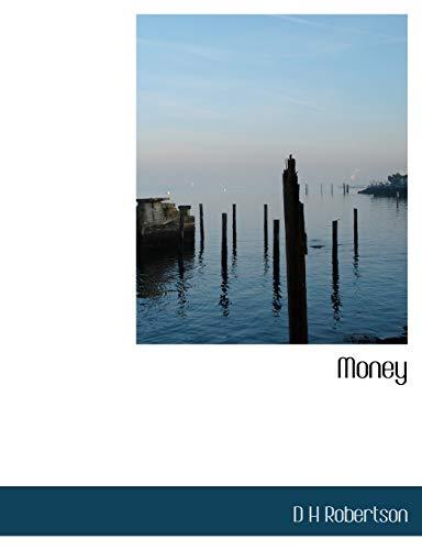 9781140156338: Money