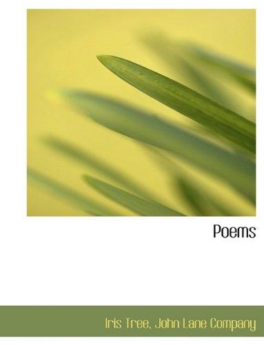 Iris Tree Abebooks