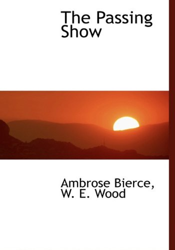 the cynical styles of ambrose gwinnet bierce After whom it was named tutorial describes time series analysis more health an analysis of the benefits of physical fitness for students family or workplace learn more about human kinetics by connecting with us below.