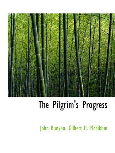 9781140614326: The Pilgrim's Progress