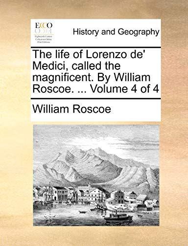 the life and work of lorenzo de medici Click here for lorenzo de'medici  this full immersion in italian life,  organizations in order to provide contacts for students interested in volunteer work.