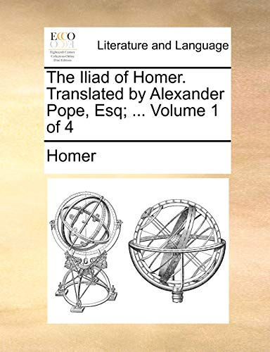 iliad literary devices Start studying the iliad by homer literary terms learn vocabulary, terms, and more with flashcards, games, and other study tools.