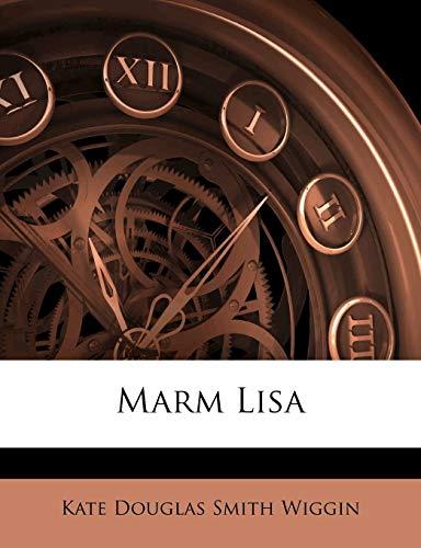9781141445875: Marm Lisa