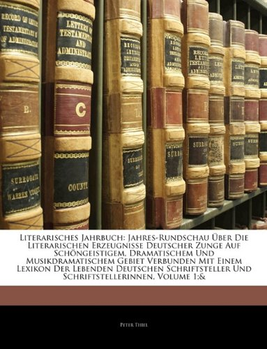 Peter thiel used books rare books and new books bookfinder german malvernweather Image collections
