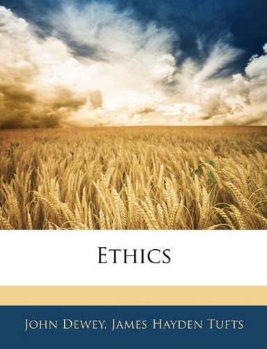 9781143574641: Ethics
