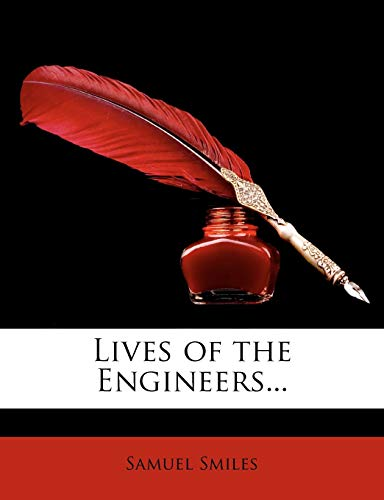 9781146035934: Lives of the Engineers...