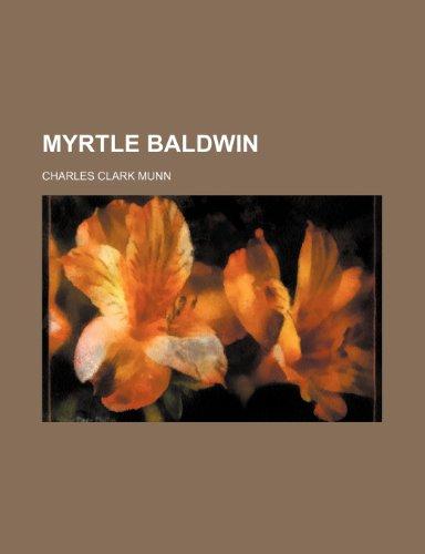 Myrtle Baldwin (1150274913) by Munn, Charles Clark