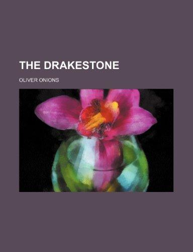 9781150387562: The Drakestone