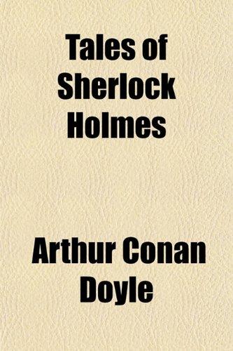 9781150601071: Tales of Sherlock Holmes