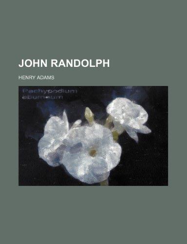 John Randolph (1151180106) by Adams, Henry