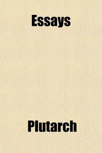 9781151239891: Essays & Miscellanies (Volume 3)