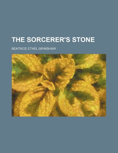 9781151718525: The Sorcerer's Stone