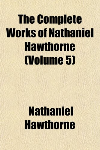 a comparison of hawthornes works Compare and contrast nathaniel hawthorne and flannery oconnor keyword essays and term papers available at echeatcom, the largest free essay community.