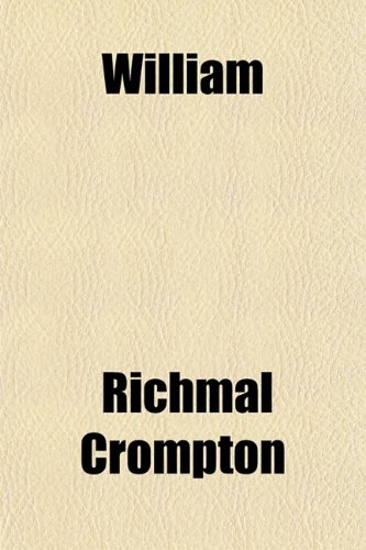 William (1152118897) by Richmal Crompton