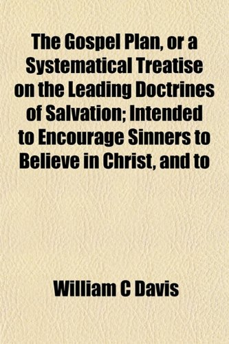 Is There Salvation after Death?: A Treatise on the Gospel in the Intermediate State