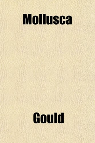 Mollusca (1153083957) by Gould