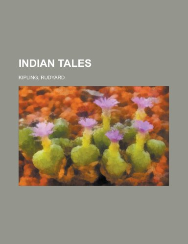 9781153630450: Indian Tales
