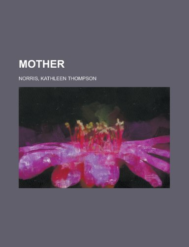 Mother (1153642786) by Norris, Kathleen Thompson