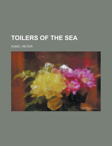 9781153650199: Toilers of the Sea
