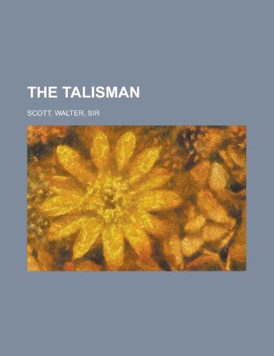 9781153722988: The Talisman