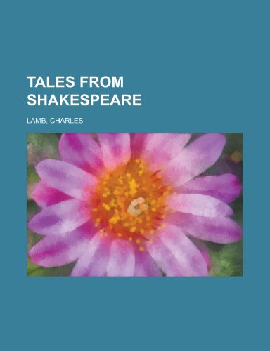9781153748025: Tales from Shakespeare