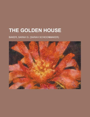 9781153811767: The Golden House