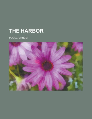 9781153822794: The Harbor