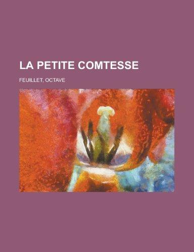 9781155131634: La Petite Comtesse (French Edition)