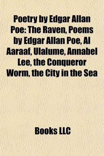 Poetry by Edgar Allan Poe: Source
