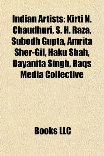 Indian Artists: Rabindranath Tagore, Kirti N. Chaudhuri,: Source Wikipedia